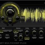HoRNet Multicomp Plus