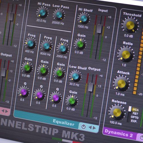 channelstrip-mk3