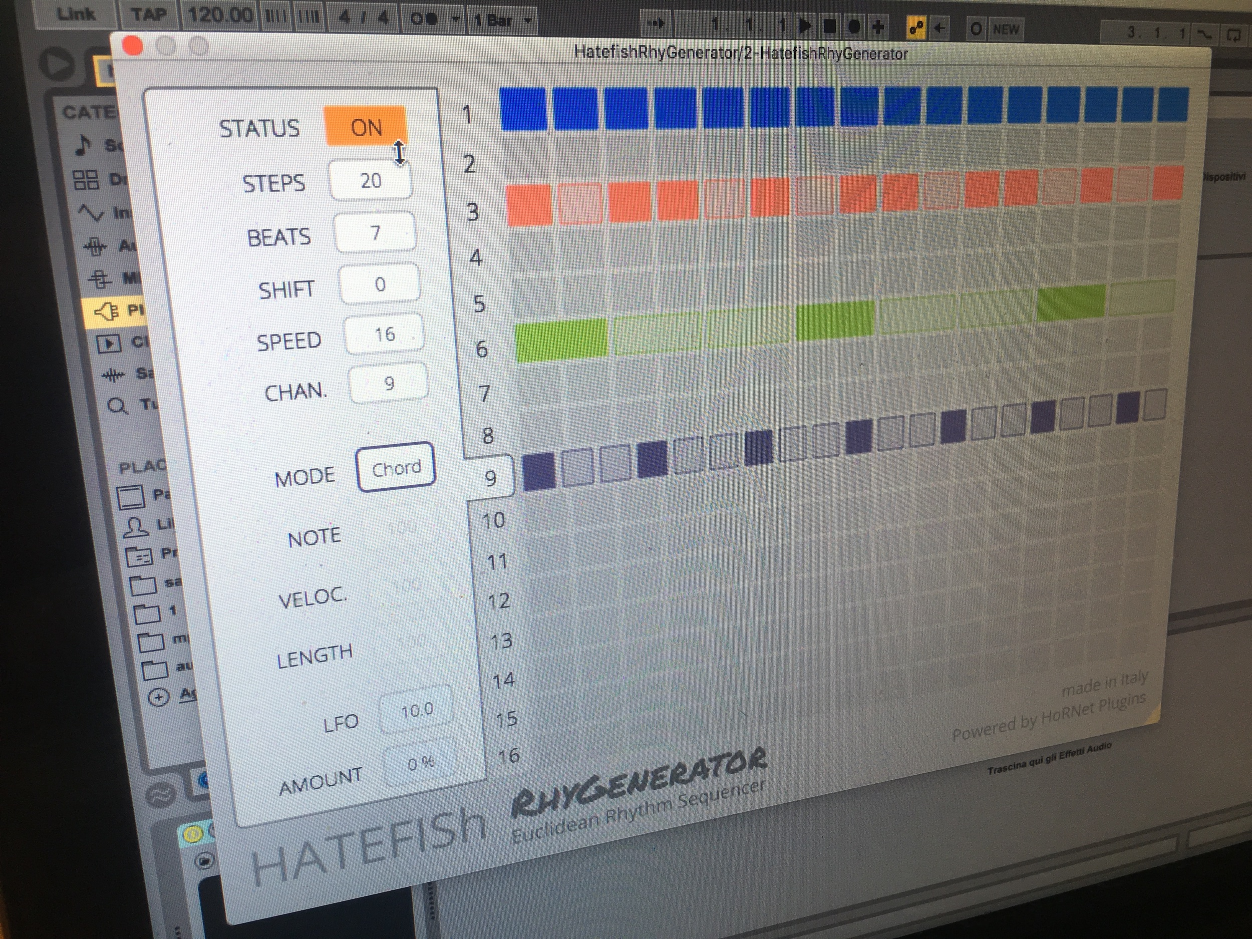 HoRNet makes some of the best cheap VST audio plugins, AU